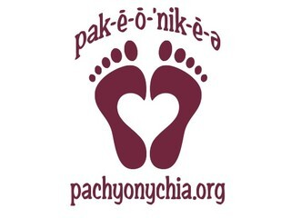 Pachyonychia Congenita Project Europe (Scotland)