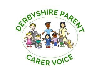 Derbyshire Parent Carer Voice