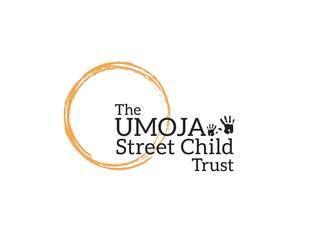 Umoja Street Child Trust