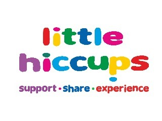 Little Hiccups logo