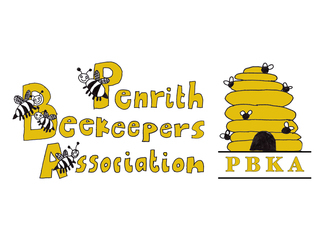 Penrith And District Beekeepers Association