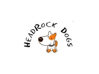 Headrock Dogs Rescue Uk