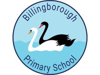 Billingborough Primary School
