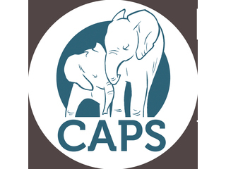 Captive Animals' Protection Society (CAPS)