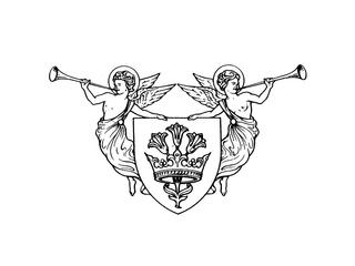 St Mary's Church Portsea Music Foundation