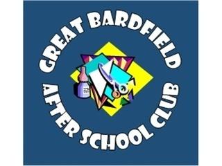 BARDFIELD AFTER SCHOOL CLUB