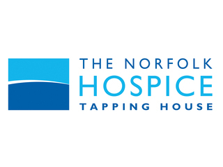 The Norfolk Hospice, Tapping House