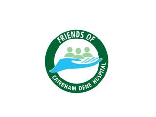 the league of friends of Caterham Dene Hospital