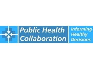 Public Health Collaboration