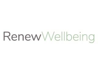 Renew Wellbeing