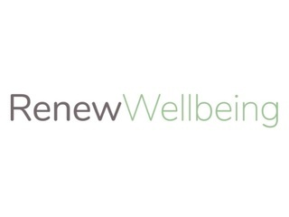 Renew Wellbeing
