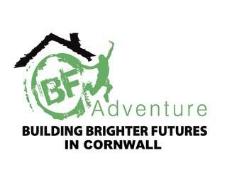 BF ADVENTURE logo