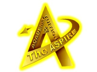 The Aspire Academy & Tuition