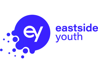 Eastside Youth logo