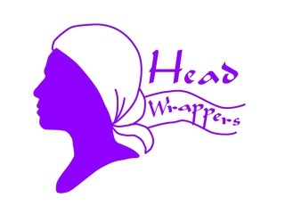 Headwrappers