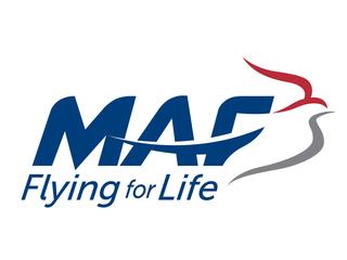 Mission Aviation Fellowship