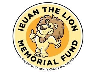 IEUAN The Lion Memorial Fund