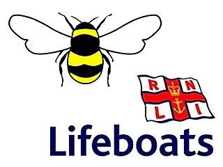 Tara's Lifeboat logo