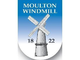 Moulton Windmill Project Ltd