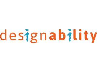 Designability