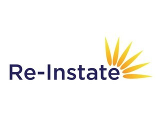 Re-Instate Ltd