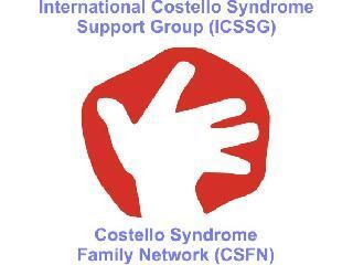 International Costello Syndrome Support Group