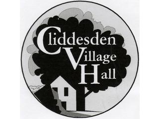 CLIDDESDEN VILLAGE HALL