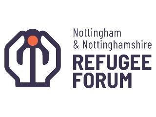 Nottingham & Nottinghamshire Refugee Forum