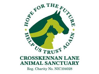 Crosskennan Lane Animal Sanctuary