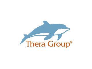 Thera Trust logo