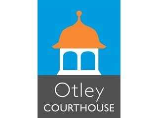 THE COURTHOUSE PROJECT (OTLEY) LIMITED