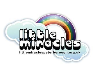 Little Miracles Peterborough
