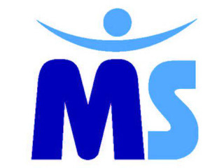 Berkshire MS Therapy Centre
