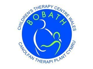 Donate to Bobath Children's Therapy Centre Wales on Everyclick e1af0f5849df