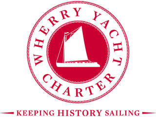 Wherry Yacht Charter Trust