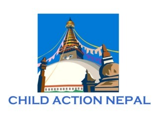 CHILD ACTION NEPAL