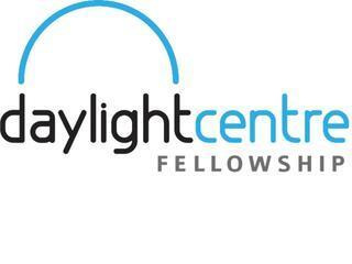 Daylight Centre Fellowship logo