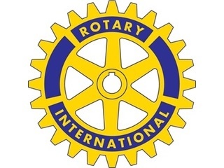 Rotary Club Of Twickenham Trust Fund