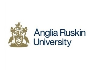 Anglia Ruskin University Music Therapy Appeal