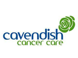 Cavendish Cancer Care logo