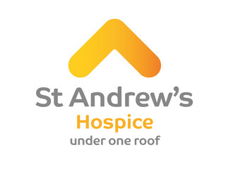 St. Andrews Hospice