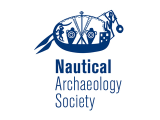 The Nautical Archaeology Society