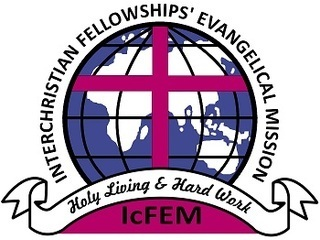IcFEM Mission (Europe)