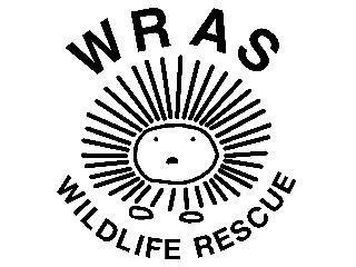 East Sussex WRAS logo