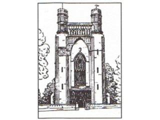 Thorney Abbey PCC Peterborough