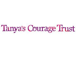 THE TANYA'S COURAGE TRUST