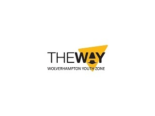 Wolverhampton Youth Zone