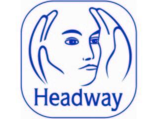 Headway Essex