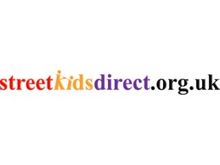 Street Kids Direct logo