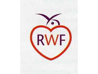 Rabbit Welfare Fund logo